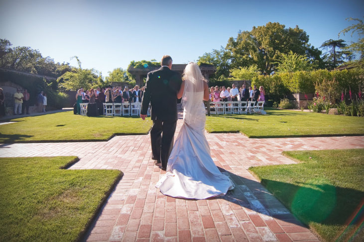 Top Wedding Songs (Reception and Ceremony) CC King Entertainment