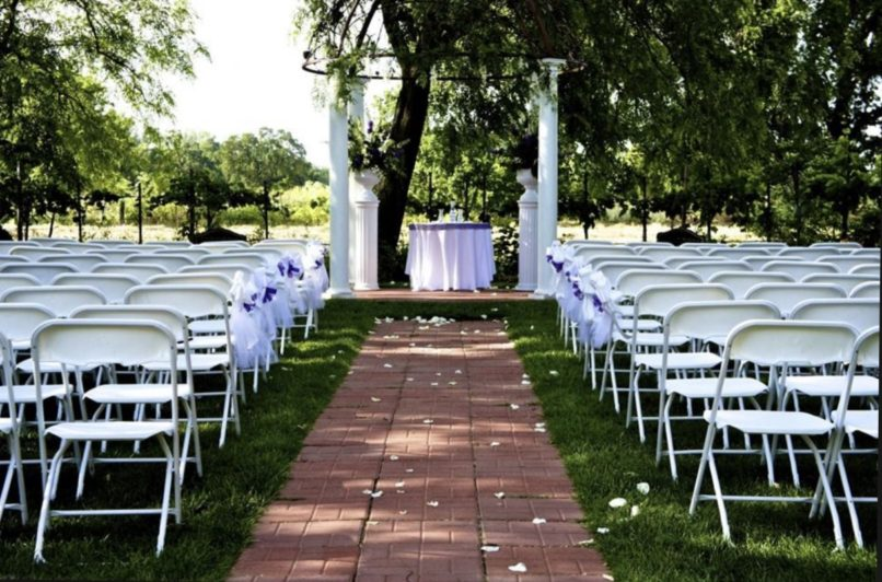 michigan event rentals indoor and outdoor products for