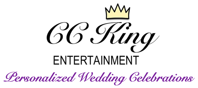 Cost Of Photo Booth Rental For Wedding