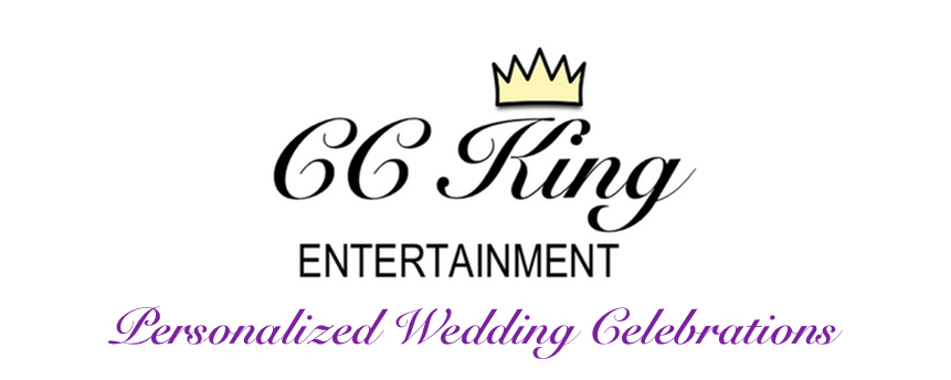 Dj For Weddings Best Michigan Wedding Dj Cc King Entertainment