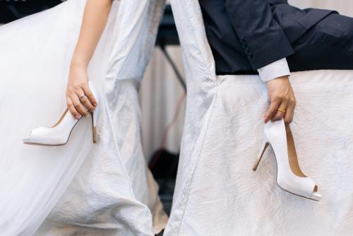 Shoe Game Questions 2020 Wedding Cc King Entertainment